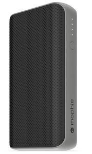 mophie Powerstation PD snellader 6700 powerbank Zwart