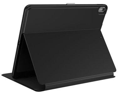 Speck Pro Folio iPad Pro 12,9 inch hoesje + Pencil Zwart