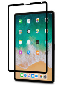 Moshi IVisor AG iPad Pro 12,9 inch 2018 screenprotector