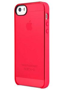 Incase Pro Snap Case iPhone 5/5S Pink