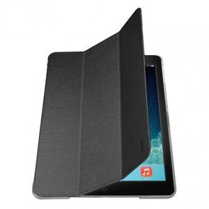 ArtWizz SmartJacket iPad Air Black