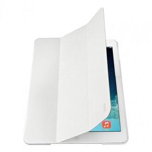 ArtWizz SmartJacket iPad Air White