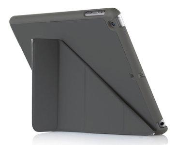 Pipetto Origami Smart case iPad Air Grey