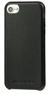 dbramante1928 Roskilde iPhone 8 / 7 hoesje Zwart