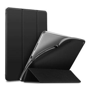ESR Rebound iPad mini 2019 hoesje Zwart