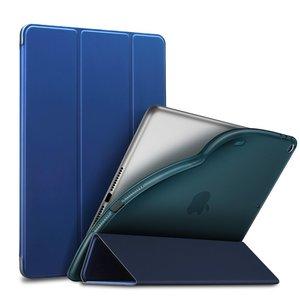 ESR Rebound iPad mini 2019 hoesje Navy