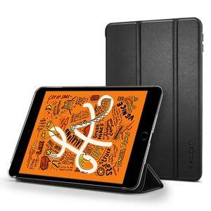 Spigen Smart iPad mini 2019 hoesje Zwart