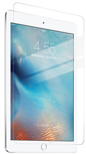 BodyGuardz iPad mini 2019 Pure Glass Screenprotector