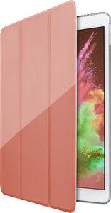 LAUT Huex iPad Air 2019 hoesje Roze
