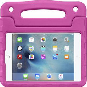 LAUT Little Buddy iPad mini hoesje Roze