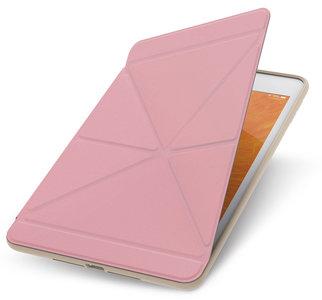 Moshi VersaCover iPad mini 2019 hoesje Roze
