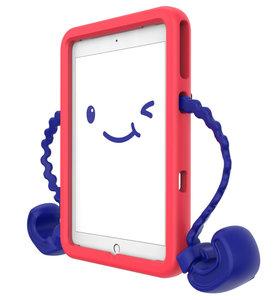Speck Case-E kinderiPad mini 2019 hoesje Rood