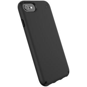 Speck Presidio Pro iPhone 8/7/6 hoesje Zwart