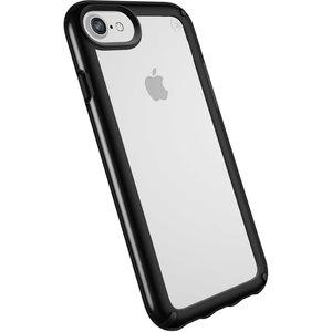 Speck Presidio Show iPhone 8/7/6 hoesje Zwart