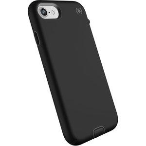 Speck Presidio Sport iPhone 8/7/6 hoesje Zwart