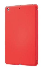 SwitchEasy CoverBuddy iPad mini Retina Red
