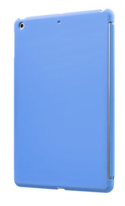 SwitchEasy CoverBuddy iPad Air Blue