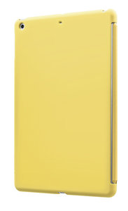 SwitchEasy CoverBuddy iPad Air Yellow
