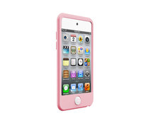 SwitchEasy Colors iPod touch 4G Baby Pink