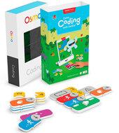 Osmo Play Coding uitbereiding spel